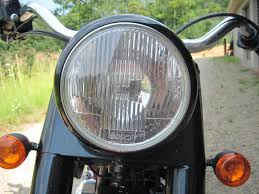 headlight bulb replacement page 3 harley davidson forums
