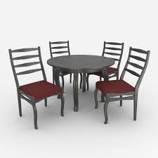 Round Table & Chairs Sonoma Road Round Table With 4 Chairs Treviso 150cm Blake 3pc Dinette Set W By Sunset Trading Co At Rotmans C1854d X Chairs Lifestyle Fniture Fair North Carolina Brera Round Ding Table How To Find The Right Modern For Your Sistus Royaloak Coco Ding With Walnut Contempo Enka Budge Neverwet Hillside Medium Black And Tan Combo Cover C1860p Industrial Sam Levitz Bermex Pedestal Arch Weathered Oak Six