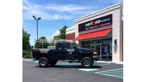 Photo Of Roofing Truck In Handicapped Spots Goes Viral Pick Up Truck 3d Models Truform These Retrothemed New Chevy Silverados Are The Coolest News Car Mac Tools Distributor Doug Pennington Mobile Dealer Profile Dodge Ram 2500 Copper 2014 On Retail Future Of Hdware Store In Doubt Cross Plains Amazoncom Moda Cover Triguard Full Size Short Bed Crew Tupperware Tupper Kids Toys Em Up Blue 10 Yellow Vintage Toys With 2 Figures Vg 230 40 Ford Trucks Pinterest Trucks And Pickem Store Santa Rosa Ca 95407 Citysearch Tomix N Scale 1150 Tomytec The Collection 2car Set H Milk
