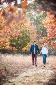 Wheatfield Pumpkin Farm North Tonawanda Ny by 536 Best Engagement Couples Photos Images On Pinterest