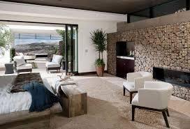 Surprising American Home Design Furniture Designer youstore