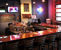 Moonshine Patio Bar And Grill by Copper Still Moonshine Grill Gilbert Az Happy Hour