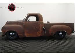 1950 Studebaker Pickup For Sale | ClassicCars.com | CC-1133929 34 Ton Of Fun 1952 Studebaker 2r11 Pickup Muscle Car Ranch Like No Other Place On Earth Classic Antique Trucks For Sale Movelandairsea 1950 Used Dodge Series 20 Truck For At Webe Autos How About This Pickup Photo The Day The Fast Lane Hemmings Find 2r10 Pick Daily Hajee Flickr 1949 2r1521 Truck Item H6870 Sold Oc Restoration Please Delete 1955 Hamb Ton Tow Cars