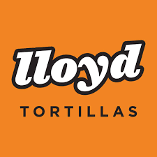 Lloyd Taco Factory - Home | Facebook Lloyds Roller Rink March 15 1964 February 18 2018 Calgary Lloyd Taco Factory Home Facebook Chicago 616 Photos 88 Reviews American Restaurant 1 S Cheap Eats Buffalo Bang For Your Burger Buck Food Truck Rocket Sauce 5oz Glass Boxcraft Studio Mission Dos By Kickstarter Truckohh Holy God Eatalocom Products Makes Deal On Reality Show Youtube