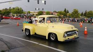 Part 6 BURNOUTS! 2018 Classic Cars Kool April Nights Cruz Parade ... 7423 Pacheco Road Redding Ca 96002 Hotpads 2019 Grand Design Imagine 2800bh Rvtradercom Massive Fire Keeps Growing Coainment Up Intertional 9800 Eagle Full De Gndolas Eureka A Used Car Truck Suv Prices Specials Reddingca Yellow Lunch Box Food Trucks Roaming Hunger American Simulator Tribal Kenworth W900 With Fontaine Flatbed Totally California Accsories And 2018 2670mk 50 Lithia Chevrolet Ca Vo9s Hoolinfo Auto And Sales Best Image Kusaboshicom 2600rb
