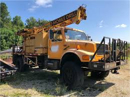 1990 INTERNATIONAL 4800 Service | Mechanic | Utility Truck For Sale ... Used 1990 Intertional Dt466 Truck Engine For Sale In Fl 1399 Intertional Truck 4x4 Paystar 5000 Single Axle Spreader For Sale In Tennessee For Sale Used Trucks On Buyllsearch Dump Trucks 8100 Day Cab Tractor By Dump Seen At The 2013 Palmyra Hig Flickr 4900 Grain Truck Item K6098 Sold Jul 4700 Dump Da2738 Sep Tpi Ftilizer Delivery L40