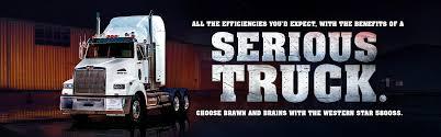 New & Used Commercial Truck Dealer | Penske Commercial Vehicles ...