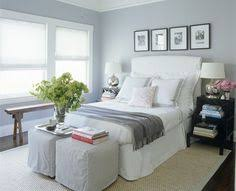 Stunning Master Bedroom Ideas On A Budget Pictures