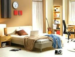 decoration bureau style anglais chambre ado style anglais deco chambre anglaise deco chambre theme