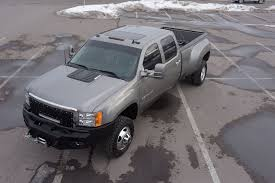 2013 GMC Sierra 3500HD Denali Surprise Upgrades 2013 Gmc Sierra 1500 Photos Informations Articles Bestcarmagcom Sle Z71 4wd Crew Cab 53l Tonneau Alloy In Lethbridge Ab National Auto Outlet Gmc Denali Hd 2500 Duramax Diesel Truck Awd 060 Mph Mile High Performance Test Image 1435 Side Exterior 072013 Duraflex Bt1 Front Bumper Cover 1 Piece Body Extended Specs 2008 2009 2010 2011 2012 Best Image Gallery 17 Share And Download Eg Classics Grille Style Z Yukon Muzonlinet