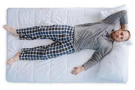 luftbefeuchter für gesunden schlaf