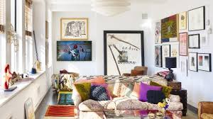 Stylist Design Ideas Decorating Apartments On A Budget With White Walls Carpet For Christmas