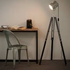 Archie Photographic Tripod Floor Lamp by Archie Photographic Tripod Floor L 28 Images Tripod Floor L