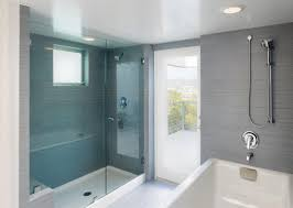 spanndecken im badezimmer superhause
