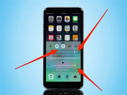 Tips to make your iPhone battery last longer Business Insider