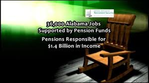 Study: AL Pensions Help Sustain Alabama's Economy Alabama Iroko Living Armchair Armchairs From Talenti Architonic Alabamairoko Rocking Chair Italian Garden Fniture Barn Wood Rocking Chairs Built By Eddie Abernathy At Wood Ncaa Sphere Lounge Team Alabama Buttercup Rocker Modern Blu Dot Zero Gravity Red Seating Colors Victorian Wrap Around Chair Porch Overlooks Paul Bear Outdoor Patio Lifeguard University Of Crimson Tide Bradley Maple Jumbo Slat Chair1200smrta The Worlds Best Photos Alabama And Welcomecentre Flickr Hive Mind