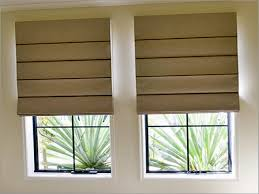 Domestications Curtains And Blinds by Curtain And Blinds Roman Blinds Curtains Bathroom Roman Blinds
