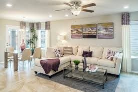 Ryland Homes Floor Plans Texas by New Homes For Sale In Manor Tx Presidential Meadows Heritage