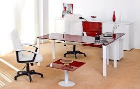 meuble bureau tunisie bureau de direction carre emaille meubles et décoration