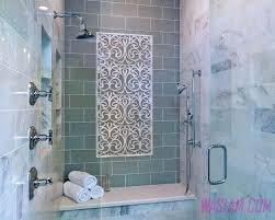 ceramic tile atlanta ga andyozier