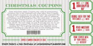 Christmas Designers Coupon Code / Childrens Place Coupon ... Barneys Credit Card Apply Ugg Store Sf Fniture Outlet Stores Tampa Ulta Beauty Online Coupon Code Althea Korea Discount Rac Warehouse Coupon Codes 3 Valid Coupons Today Updated 201903 Ranch Cvs 5 Off 20 2018 Promo For Barneys New York Xoom In Gucci Discount Code 2017 Mount Mercy University Sale Nume Flat Iron The Best Online Sep 2019 Honey Apple Free Shipping Carmel Nyc Art Sneakers Art Ismile Strap Womens Ballet Flats Pay Promo Lets You Save At The Movies With Fdango