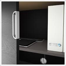 Ikea Galant L Shaped Desk by Furniture Marvelous Galant Effektiv Ikea Mikael Desk Ikea Lunna