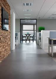 Types Of Flooring Materials by Floor Outstanding Flooring Material Flooring Materials List Home
