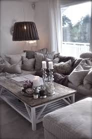 Country Living Room Ideas Pinterest by Best 25 Cozy Living Rooms Ideas On Pinterest Rustic Chic Decor