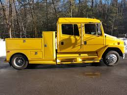100 Truck Classifieds OffshoreOnly Boat Boat Parts