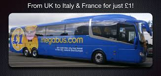 megabus com low cost tickets breaking megabus services to europe megabus com will take