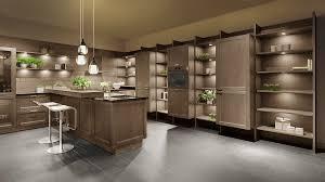 sachsenküchen unsere küche ihr zuhause
