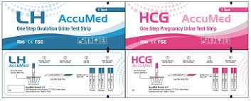 lh blood test normal range accumed combo 50 ovulation lh 20 pregnancy hcg test strips