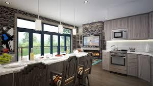 100 Photo Of Home Design Neptune Barry