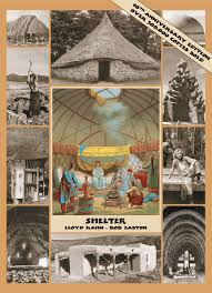 Shelter — Shelter Publications 28 Best Book Looks Images On Pinterest Children Books Amazoncom Barn Quilts Coloring Miss Mustard Seed Majestic For The Love Of Barns Libraries Get Book The Marion Press How To Build A Shed Or Garage By Geek New Barns Iowa Blank Canvas Blog Hyatt Moore 117 Quiet Sensory Busy Full And Fields Flowers Hogglestock Near Hiton Devon Via Iescape Bathrooms Aspiring Illustrator Ottilia Adelborg Kyrktuppen From Zacharias Topelius Building Small Sheds Shelters Workman Publishing