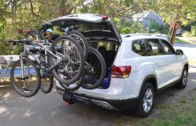 Sampling The Yakima FullSwing Hitch-mounted Bicycle Rack | Hooniverse Saris Freedom 2bike The Bike Rack St Charles Il Rhinorack Cruiser4 Hitch Mount Backstage Swing Away Platform Road Warrior Car Racks Hanger Hm4 4 Carrier 125 2 Best Choice Products 4bike Trunk For Cars Trucks Apex Deluxe 3 Discount Ramps Bike Carrier Hitch For Fat Tire Padded Bicycles Capacity Installing A Tesla Model X Bike Rack Once You Go Fullswing Can Kuat Nv 20 Truck And Suv Holds Allen Sports 175 Lbs 5 Vehicle In Irton Steel Hitchmounted 120lb 12 Improb