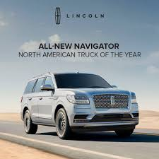 The All-New Lincoln Navigator Scoops A... - Lincoln Middle East ... Wood Tv8 On Twitter Car Of The Year Honda Accord Truck Poll 2015 Lincoln Navigator Or Cadillac Escalade Motor Trend Graydaniels Year Navigator Archives The Fast Lane Driven Classiccarscom Journal Alex Wiley Ft Calez Chance Rapper Youtube 2001 Beige 160288 Time 2017 Price Trims Options Specs Photos Reviews Torq Army New Trucks Truckspaceship Ii Ft Spied Testing Public Roads Detroit Miusa January 16 2018 Stock Photo Safe To Use