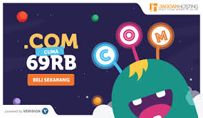 Cloud Hosting Murah Indonesia Dan Domain Murah Indonesia 11 Web Hosting Review 6 Pros Cons Of Reseller India With Cpanel Whm Linux Hosting Semua Tentang Kang Suhes Blog Infographics Inmotion Website Email Virtual Sver Aspnix 101 How To Get Started Fast Isource Riau Jasa Pembuatan Profesional Pekanbaru Different Types Services 10 Best Multiple Domain 2018 Colorlib Free Web Fortrabbit Blog