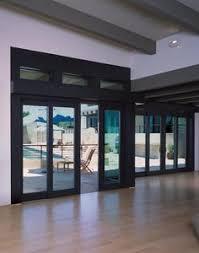 Jen Weld Patio Doors by Whole House Window And Door Package Includes Wood Bi Parting