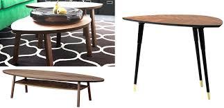 amalgame cuisine table basse vintage ikea table basse vintage ikea awesome design