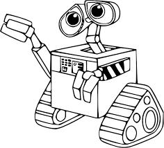 Coloriage Robot Transformers Imprimer Inspirational Coloriage