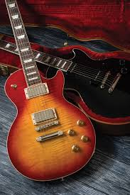 Gibson 2018 Les Paul Classic & Traditional - The Guitar Magazine ... Big Bob Gibsons Bbq Book Recipes And Secrets From A Legendary Gibson Truck World 15 Photos 10 Reviews Auto Repair 3455 S El Dorado Found On Google Earth Now Expedition Launched To We Deliver Gp Trucking Watch Runs Teens Car Off Muskogee County Highway News On 6 Customer Testimonials All City Sales Indian Trail Nc Amazoncom Maestro By Electric Guitar Starter Package V8 51mon Simon Tcab Youtube Rental Vancouver Budget And Rentals