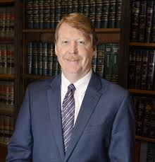 Personal Injury Attorney Dallas, Carrollton Lawyer | Texas Law Firm Truck Accident Attorney In Dallas Lawyer Severe Injury Texas Rearend Accidents Involving Semi Trucks Stewart J Guss Car The Ashmore Law Firm Pc Houston Jim Adler Accident Attorney Texas Networkonlinez365 How Tailgating Causes And To Stop It 1800carwreck Offices Of Robert Gregg A Serious For 18 Wheeler Legal Motorcycle Biklawyercom Trucking 16 Best Attorneys Expertise