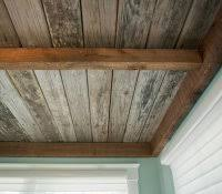 armstrong ceiling planks home depot woodtrac system reviews tiles