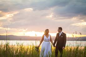 100 Angelos Landscape Wedding Stories