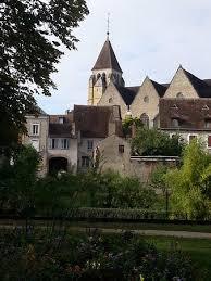 chambres d hotes vierzon vierzon ville médiévale chambres d hôtes les francières vierzon
