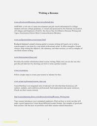 Indeed Resume Format Examples Template Builder Free ... Indeed Resume Cover Letter Edit Format Free Samples Valid Collection 55 New Template Examples 20 Picture Exemple De Cv Charmant Builder Sample Ideas Summary In Professional Skills For A 89 Qa From Affordable