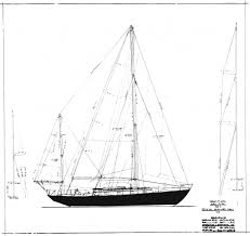 boat plans u0026 kits woodenboat magazine