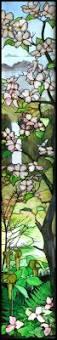 Bondera Tile Mat Uk by 432 Best Mosaic Images On Pinterest Mosaic Art Pebble Mosaic