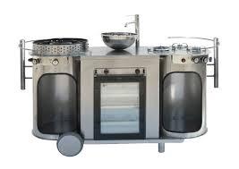 cuisine modulaire professionnelle cuisine en acier modulaire professionnelle mobile bongos