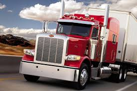 Semi Truck Insurance Quote - Raipurnews Blog Bobtail Insure Tesla The New Age Of Trucking Owner Operator Insurance Virginia Pathway 305 Best Tricked Out Big Rigs Images On Pinterest Semi Trucks Commercial Farmers Services Truck Home Mike Sons Repair Inc Sacramento California Semitruck What Will Be The Roi And Is It Worth Using Your Semi To Haul In A Profit Grainews Indiana Tow Alexander Transportation Quote Raipurnews American Association Operators
